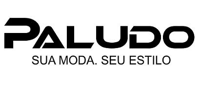 Logo Paludo